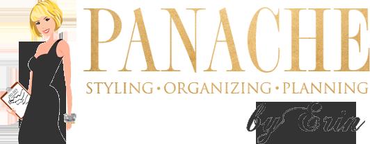 Panache by Erin